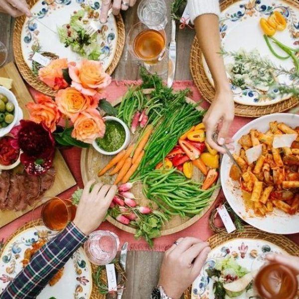 Alimentazione e Diete: TRA Disinformazione E FALSI MITI